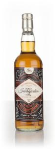 invergordon-43-year-old-1972-the-nectar-of-the-daily-drams-whisky