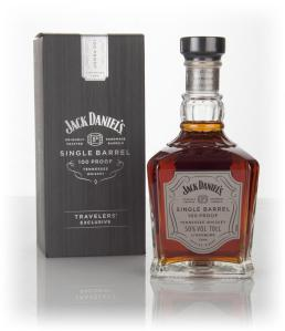 jack-daniels-single-barrel-100-proof-whiskey