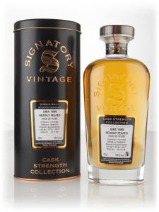 jura-26-year-old-1989-casks-30736-and-30737-cask-strength-collection-signatory-whisky