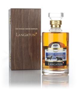 langatun-6-year-old-2009-winter-wedding-whisky