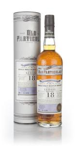 ledaig-18-year-old-1998-cask-11211-old-particular-douglas-laing-whisky