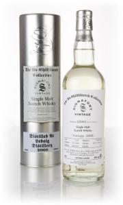 ledaig-7-year-old-2008-casks-700752-700753-un-chillfiltered-collection-signatory-whisky