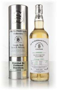 linkwood-15-year-old-1999-casks-6176-and-6177-un-chillfiltered-collection-signatory-whisky