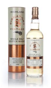linkwood-21-year-old-1995-casks-5932-5936-signatory-whisky