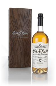littlemill-27-year-old-1988-old-and-rare-hunter-laing-whisky