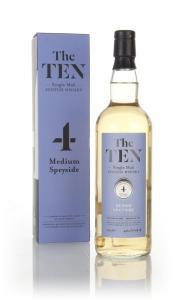 longmorn-2002-bottled-2015-the-ten-4-la-maison-du-whisky