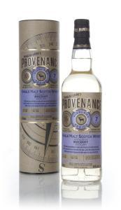 macduff-7-year-old-2008-cask-11194-provenance-douglas-laing-whisky