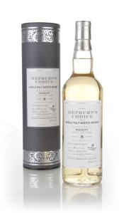 macduff-8-year-old-2008-hepburns-choice-langside-whisky