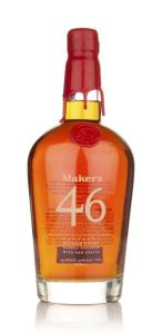 makers-mark-46-whiskey