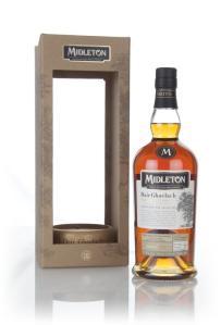 midleton-dair-ghaelach-grinsells-wood-tree-7-virgin-irish-oak-collection-whisky