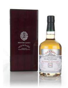 miltonduff-34-year-old-1982-old-and-rare-platinum-hunter-laing-whisky