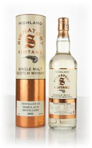 mortlach-13-year-old-2002-casks-12594-and-12595-signatory-whisky