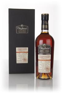 mortlach-25-year-old-1990-cask-5185-chieftains-ian-macleod-whisky