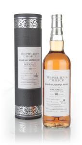 nice-n-peaty-10-year-old-2006-hepburns-choice-langside-whisky