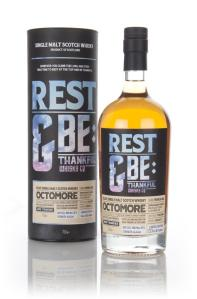 octomore-7-year-old-2008-cask-2008000911-rest-and-be-thankful-whisky