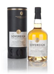port-dundas-27-year-old-1988-cask-12635-the-sovereign-hunter-laing-whisky