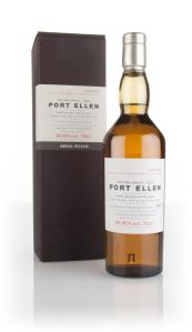 port-ellen-1978-24-year-old-2nd-release-2002-special-release-whisky