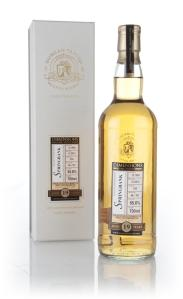 springbank-19-year-old-1993-cask-533-dimensions-duncan-taylor-whisky