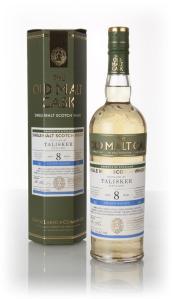 talisker-8-year-old-2008-cask-12657-old-malt-cask-hunter-laing-whisky