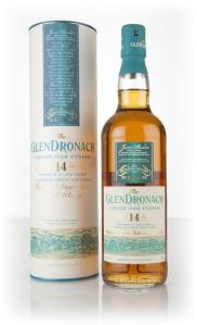 the-glendronach-14-year-old-virgin-oak-finish-whisky