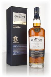 the-glenlivet-master-distillers-reserve-small-batch-whisky