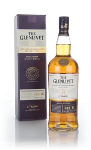 the-glenlivet-master-distillers-reserve-solera-vatted-whisky