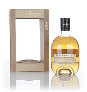 the-glenrothes-bourbon-cask-reserve-whisky