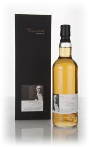 the-glover-18-year-old-whisky
