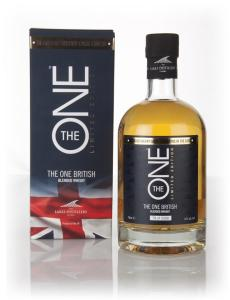 the-one-limited-edition-12-month-oloroso-cask-finish-whisky