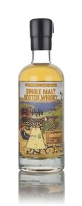 tobermory-21-year-old-that-boutiquey-whisky-company-whisky