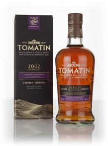 tomatin-14-year-old-2002-cabernet-sauvignon-cask-whisky