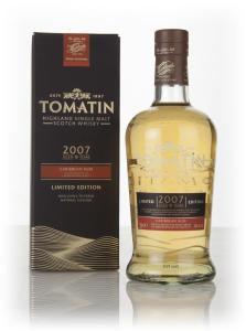 tomatin-9-year-old-2007-caribbean-rum-cask-whisky