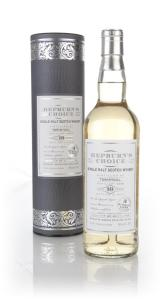 tomintoul-10-year-old-2006-hepburns-choice-langside-whisky