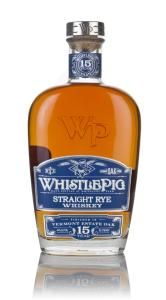 whistlepig-15-year-old-whiskey
