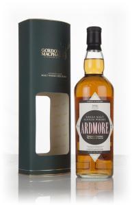 ardmore-1996-bottled-2014-gordon-and-macphail-whisky