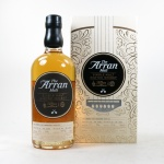 arran-2015-festival-french-oak