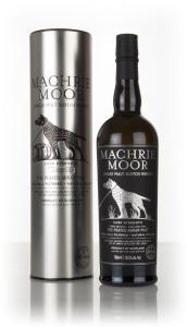 arran-machrie-moor-peated-cask-strength-third-edition-whisky