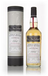 auchroisk-21-year-old-1994-cask-12126-the-first-editions-hunter-laing-whisky
