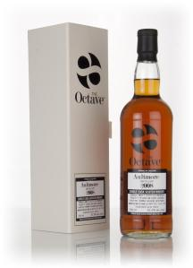 aultmore-7-year-old-2008-cask-959958-the-octave-duncan-taylor-whisky