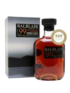 balblair-1999-sherry-cask-twe-exclusive