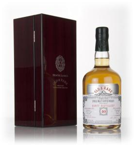 banff-40-year-old-1975-old-and-rare-platinum-hunter-laing-whisky