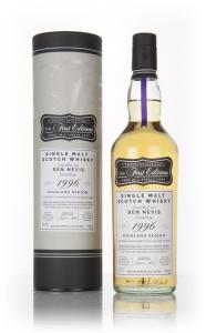 ben-nevis-18-year-old-1996-cask-11790-the-first-editions-hunter-laing-whisky