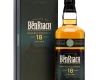 benriach-latada-18-years-old
