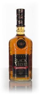 black-velvet-reserve-8-year-old-whisky