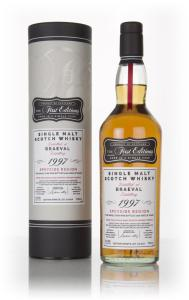 braeval-18-year-old-1997-cask-12292-the-first-editions-hunter-laing-whisky