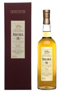 brora-38-year-old-1977-special-release-2016-whisky