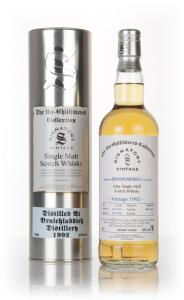 bruichladdich-23-year-old-1992-casks-3093-and-3095-un-chillfiltered-collection-signatory-whisky