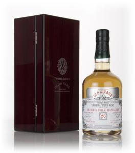 bruichladdich-25-year-old-1990-old-and-rare-platinum-hunter-laing-whisky