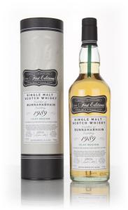 bunnahabhain-26-year-old-1989-cask-12627-first-editions-hunter-laing-whisky