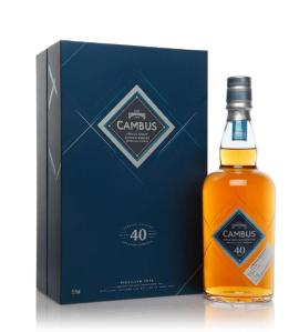 cambus-40-year-old-1975-special-release-2016-whisky
